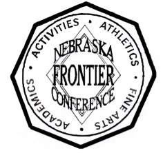 Welcome to the Frontier Conference - Nebraska